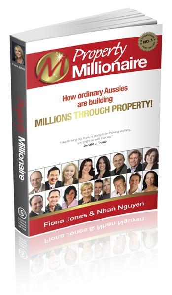 Property Millionaire