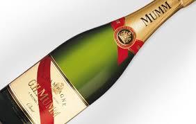 champagne_mumm