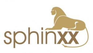 sphinxx
