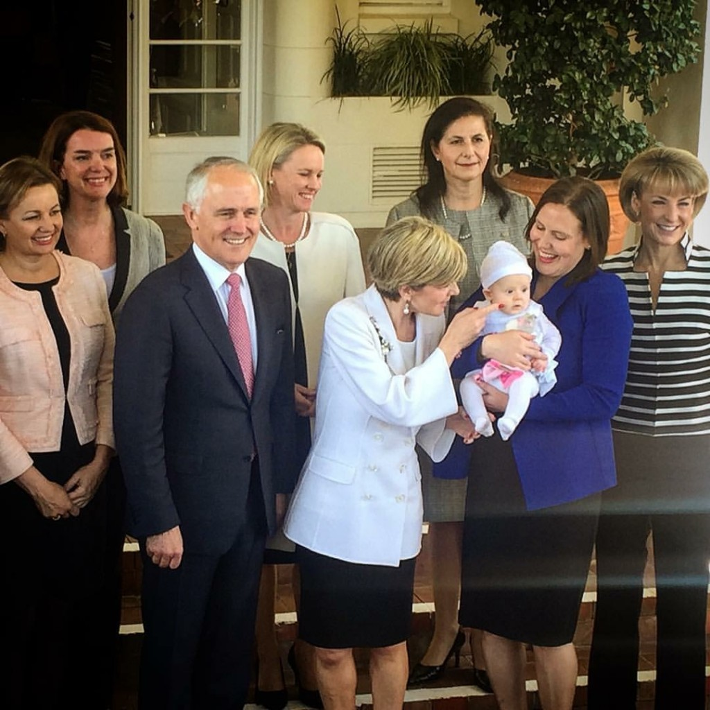 turnbull-women-cabinet